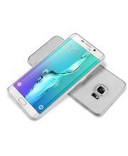 Nillkin pouzdro Nature TPU pro Samsung G928 Galaxy S6 Edge Plus, transparentní