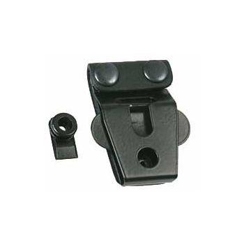 Krusell Klip kovový - Steel Swivel 45 mm