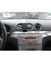 Brodit ProClip montážní konzole pro Ford Galaxy 06-14/Ford S-Max 06-14, na střed