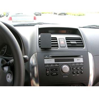 Brodit ProClip montážní konzole pro Fiat Sedici 07-09/Suzuki SX4 07-10, na střed