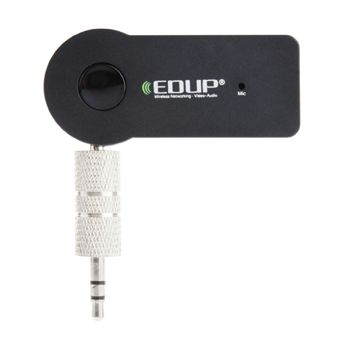 Brando Bluetooth audio přijímač s HandsFree