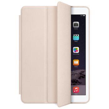Apple iPad Air 2 Smart Case, růžová