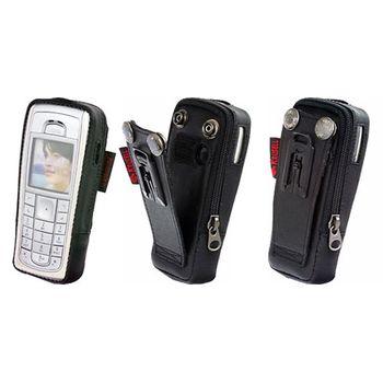 Krusell pouzdro Classic - Nokia 6230/6230i