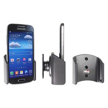 Brodit držák do auta na Samsung Galaxy S4 Mini bez pouzdra, bez nabíjení