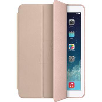 Apple iPad Air Smart Case, světle hnědý
