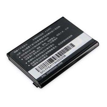 HTC baterie BA-S390 pro HTC Touch Pro 2, 1500mAh