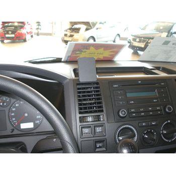Brodit ProClip Volkswagen Caravelle 04-09/Shuttle 03-10/T5 Transporter/Pickup 03-09, na střed