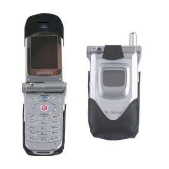 Krusell pouzdro Dynamic - Samsung SGH V200/205