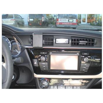 Brodit ProClip montážní konzole pro Toyota Corolla 14-15, na střed