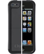 Otterbox - iPhone 5 Reflex Series - černá