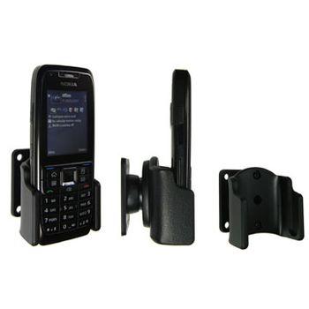Brodit držák do auta pro Nokia E51 bez nabíjení