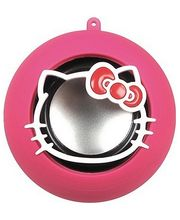 X-mini II - Hello Kitty