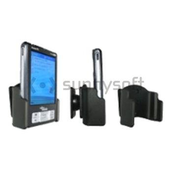 Brodit držák do auta pro FS Pocket Loox 420 /410 bez nabíjení