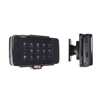 Brodit držák do auta pro Nokia N900 bez nabíjení
