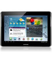 Samsung GALAXY Tab 2 10.1 Wi-Fi P5110 16 GB, stříbrná