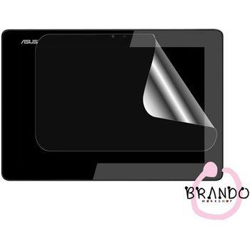 Fólie Brando - Asus Padfone 2 Station (tělo)