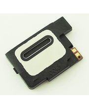 Náhradní díl na LG H650 Zero reproduktor