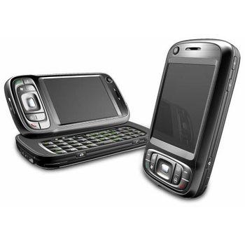 HTC P4550 Kaiser TyTN II, bazarové zboží, záruka