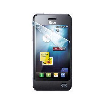 Fólie ScreenShield LG GD510 Pop- displej