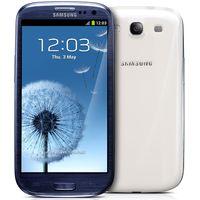 Samsung Galaxy S III SKLADEM!