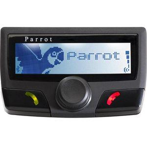 Parrot 3100