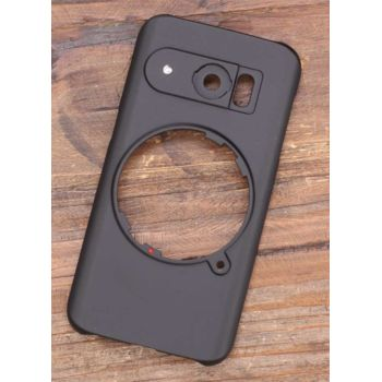Ztylus Lite kryt pro Samsung Galaxy S7, černý