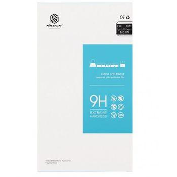 Nillkin tvrzené sklo H pro Sony E5603 Xperia M5