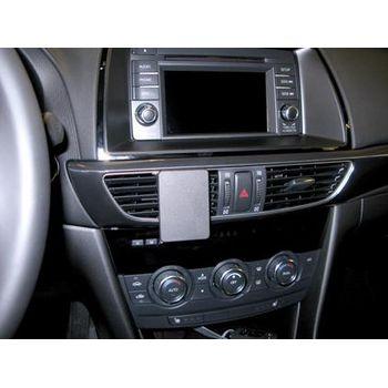 Brodit ProClip montážní konzole pro Mazda 6 13-14, na střed