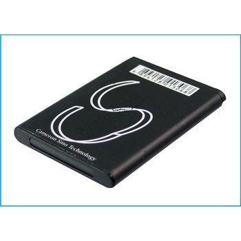 Baterie pro Samsung SGH-J700 / E570, AB503442BE, 650mAh