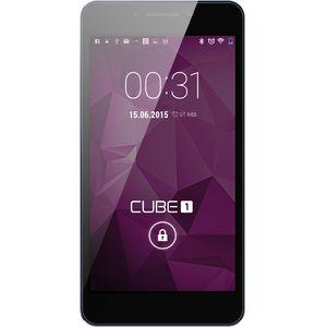 Cube 1 S31