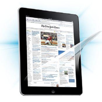 Fólie ScreenShield iPad 4 - displej