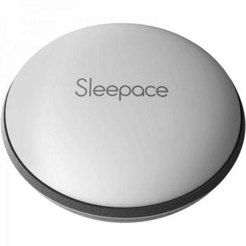Sleepace Sleep Dot Mini snímač kvality spánku