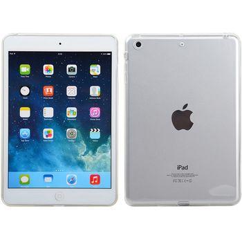 Ultratenké silikonové pouzdro na iPad Air II
