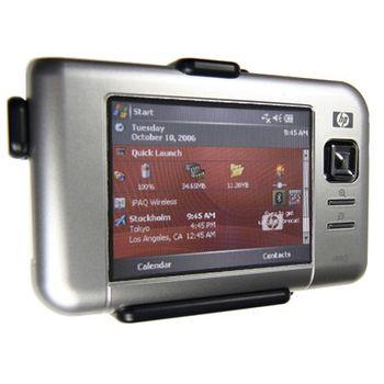 Brodit držák do auta pro HP iPAQ rx5000 bez nabíjení