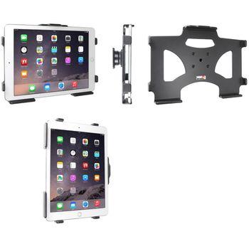 Brodit držák do auta na Apple iPad Air 2/iPad Pro 9.7 bez pouzdra, bez nabíjení