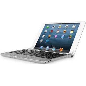 Brando klávesnice Bluetooth pro Apple iPad mini