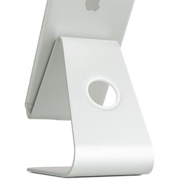 Rain Design mStand mobile, stříbrný