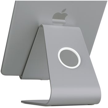 Rain Design mStand Tab stojan pro tablet, šedý