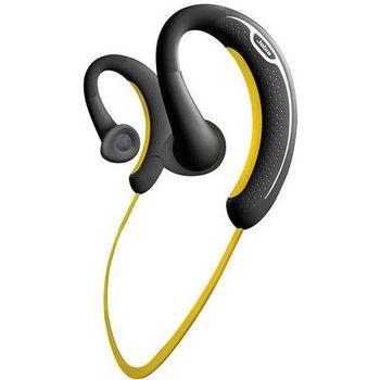 Jabra SPORT Bluetooth přenosná stereo handsfree sada - rozbaleno, plná záruka
