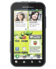 Motorola Defy+ MB526 (Defy plus)
