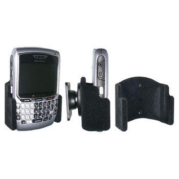 Brodit držák do auta pro BlackBerry 8700 bez nabíjení