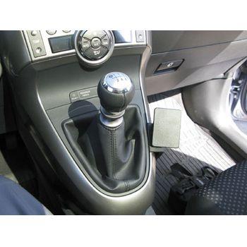Brodit ProClip montážní konzole pro Toyota Verso 09-16, na středový tunel