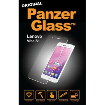 PanzerGlass ochranné sklo pro Lenovo Vibe S1