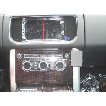 Brodit ProClip montážní konzole pro Land Rover Range Rover 13-16, střed.tunel vpravo