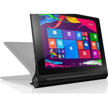 Lenovo Yoga 2 8 Anypen, Wi-Fi, 32GB, černý