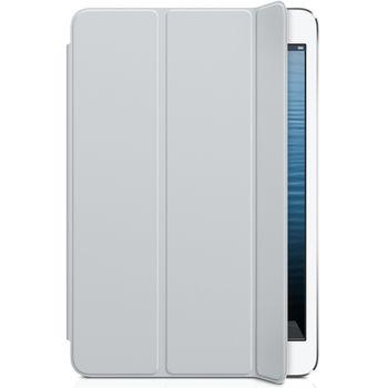 Apple iPad Mini Smart Cover - světle šedý