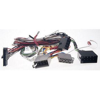Parrot náhradní kabeláž k HF sadě CK 3200