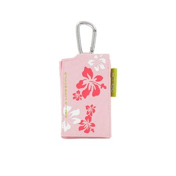 Golla mp3 bag poppy g857 pink 2010