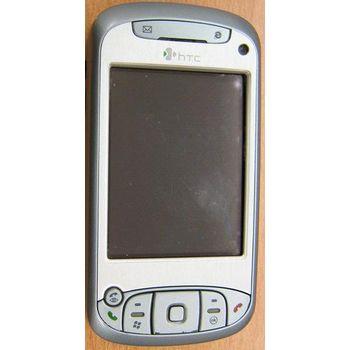 HTC TyTN - bazarové zboží
