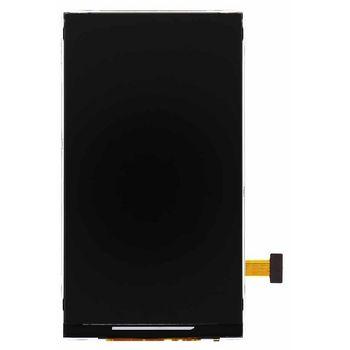 Náhradní díl LCD displej pro Alcatel OneTouch 5035